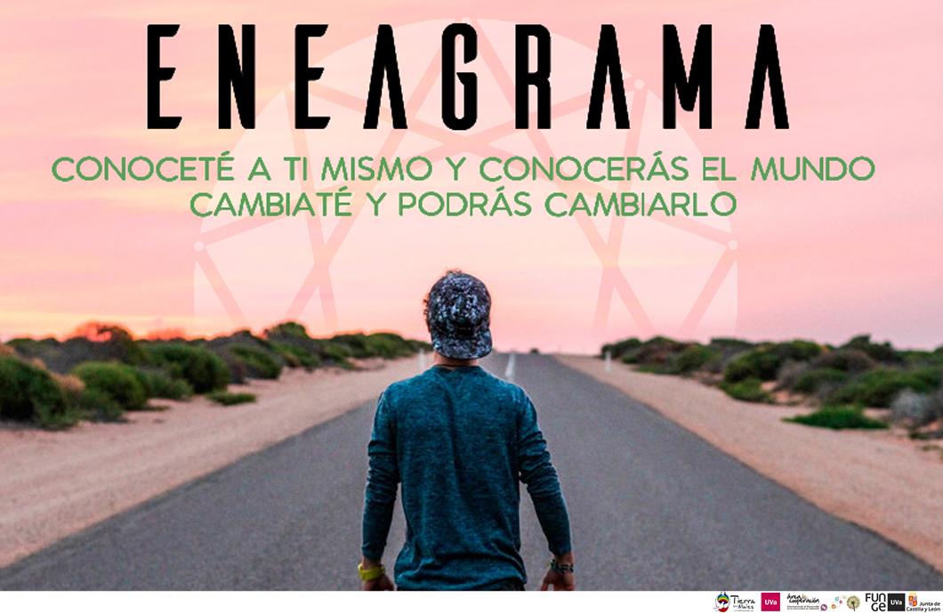 Autoconocimiento por medio del Eneagrama. Una herramienta para la Educación para la Ciudadanía Global