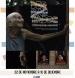 Tierra sin males: La exposición fotográfica DESCARTADOS, en Segovia