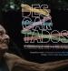 Tierra sin males: DESCARTADOS, Exposición en el Casino Amistad Numancia