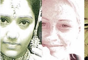 Tierra Sin Males: Curso de Autoestima y Empoderamiento, para mujeres