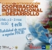 Tierra sin males: Curso Introducción a la Cooperación y la Educación para la Ciudadanía Global