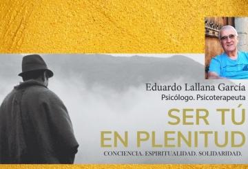 Tierra Sin Males: Comienzan las formaciones en Portugués